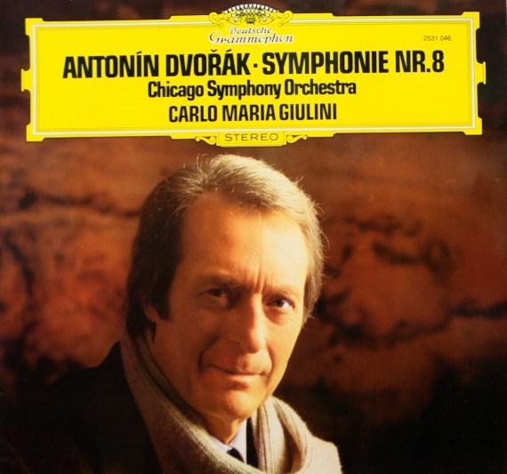Dvorak, symphonies autres que la 9ème, du nouveau monde - Page 3 Dvorak11