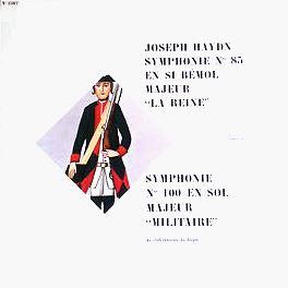 Joseph Haydn-Symphonies - Page 7 Haydn_23