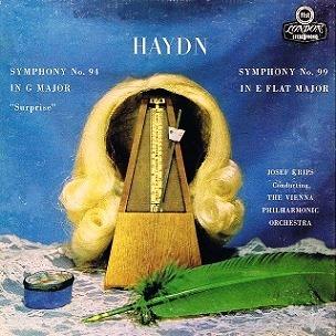 Joseph Haydn-Symphonies - Page 7 Haydn_28