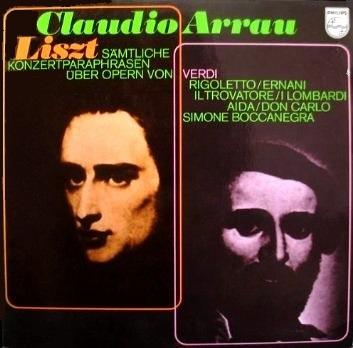 Liszt: oeuvres pour piano seul hors sonate en si mineur - Page 7 Liszt_12