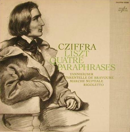 Liszt: oeuvres pour piano seul hors sonate en si mineur - Page 7 Liszt_15