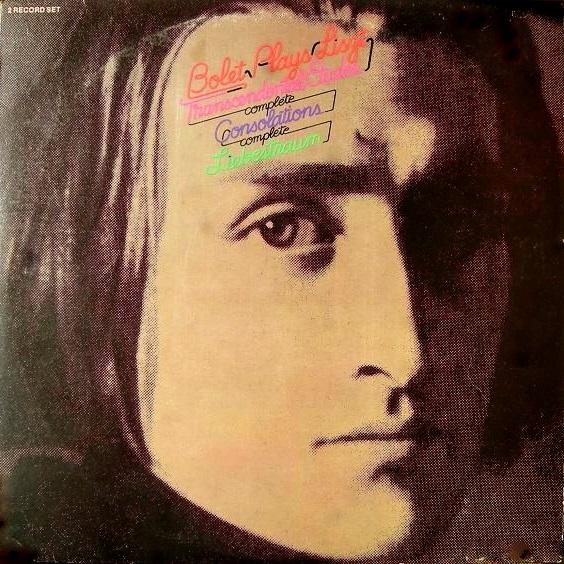 Playlist (107) - Page 9 Liszt_20