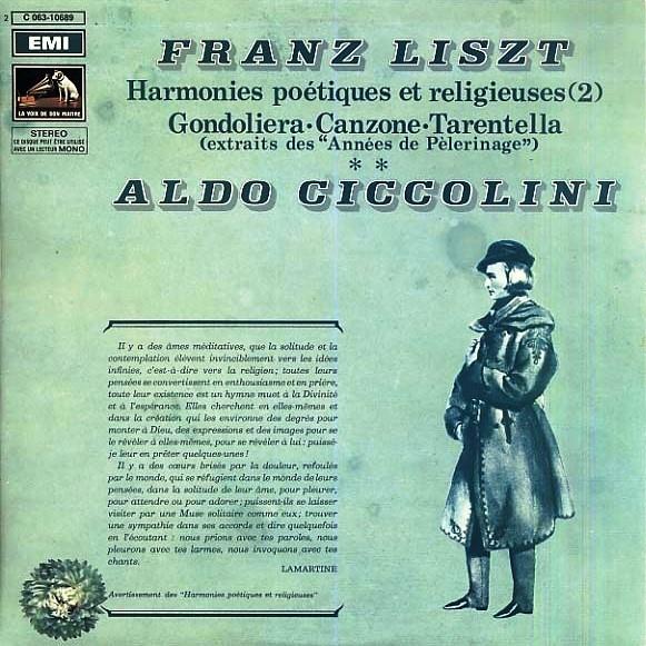 Playlist (107) - Page 9 Liszt_21