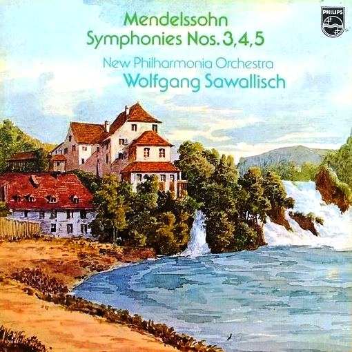 Mendelssohn les symphonies - Page 4 Mendel11