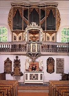 Bach - Oeuvres pour orgue - Page 4 Ponitz11