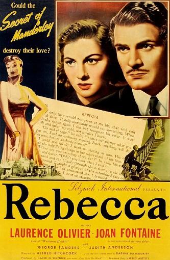 Votre dernier film visionné Rebecc10