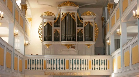 Bach - Oeuvres pour orgue - Page 4 Reinha11