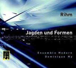 Wolfgang Rihm (°1952) - Page 2 Rihm_j10