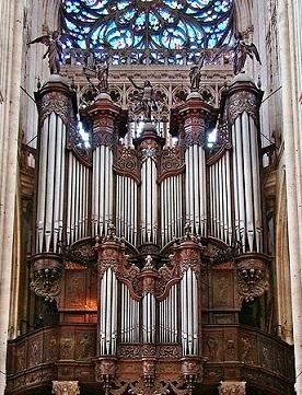 Bach - Oeuvres pour orgue - Page 4 Rouen_10