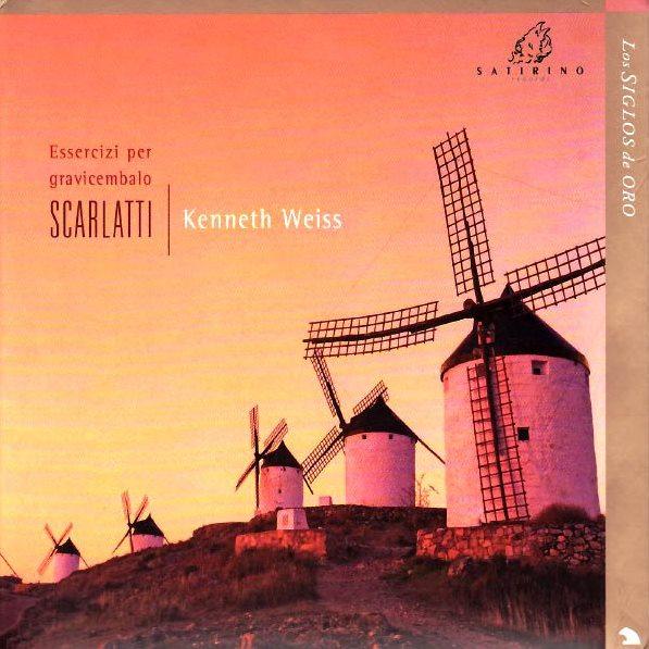 Clavier de Scarlatti par le violoncelliste préféré du forum - Page 2 Scarla11