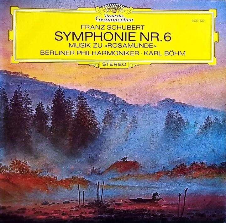 Schubert - Symphonies - Page 9 Schube17