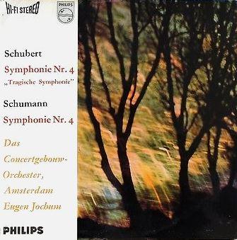 Robert Schumann: symphonies - Page 8 Schube18
