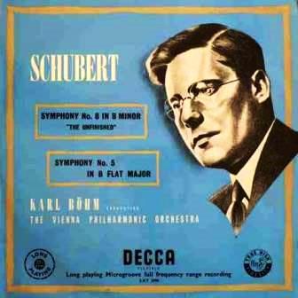 Schubert - Symphonies - Page 9 Schube19