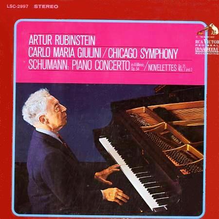 Schumann - Concertos - Page 3 Schuma10