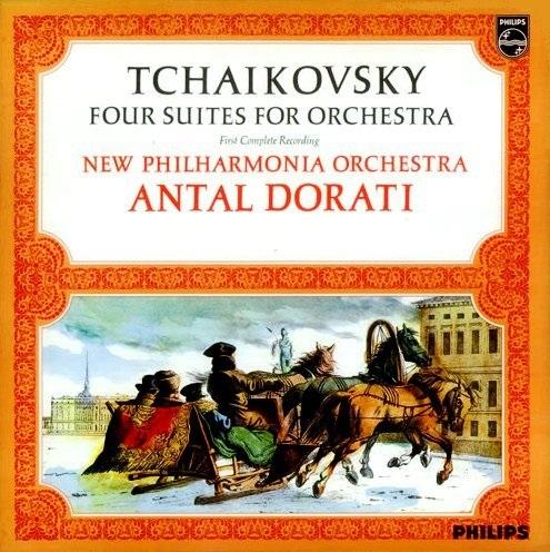 Tchaikovsky : Suites d'orchestre + divers opus symphoniques Tchaik17