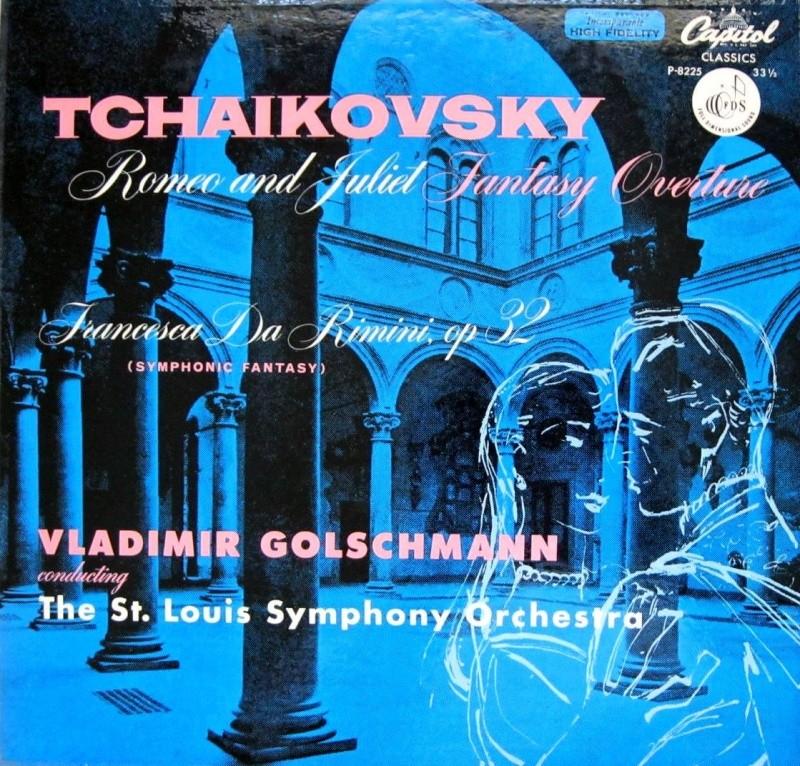 Tchaikovsky : Suites d'orchestre + divers opus symphoniques Tchaik22