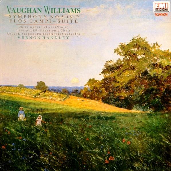 Vaughan Williams - Page 11 Vaugha12