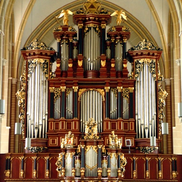 Bach - Oeuvres pour orgue - Page 4 Zutphe10