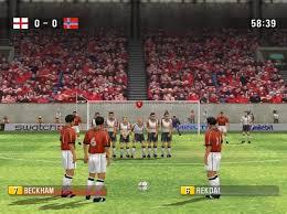 [Dossier] Constat sur la Dreamcast et ses jeux de foot Ima5ge10