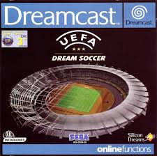 [Dossier] Constat sur la Dreamcast et ses jeux de foot Ind3ex10