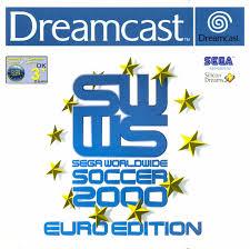 [Dossier] Constat sur la Dreamcast et ses jeux de foot Index11