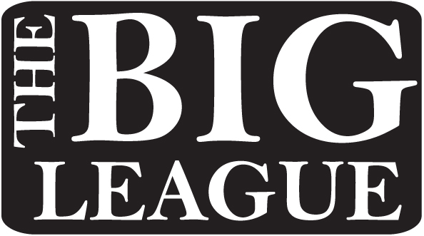 THE BIG LEAGUE 2015-2016 - mise en place Big_le10