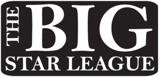 THE BIG LEAGUE 2015-2016 - mise en place The_bi10