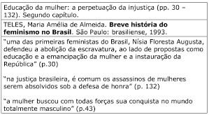 TRABALHO PARA O DIA 26/10/2015 Ficham10
