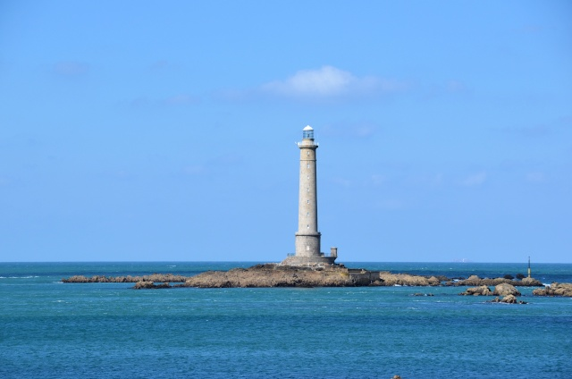 un petit tour en Normandie Dsc_8510