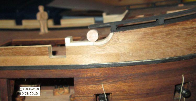 Black Pearl von Horst und Marcus - Teil 3 Modell14