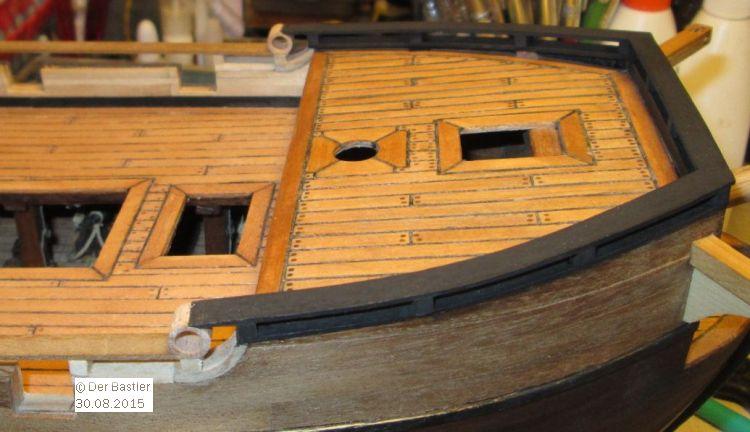 Black Pearl von Horst und Marcus - Teil 3 Modell18