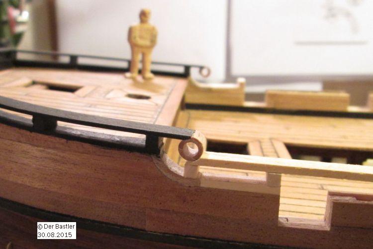 Black Pearl von Horst und Marcus - Teil 3 Modell19