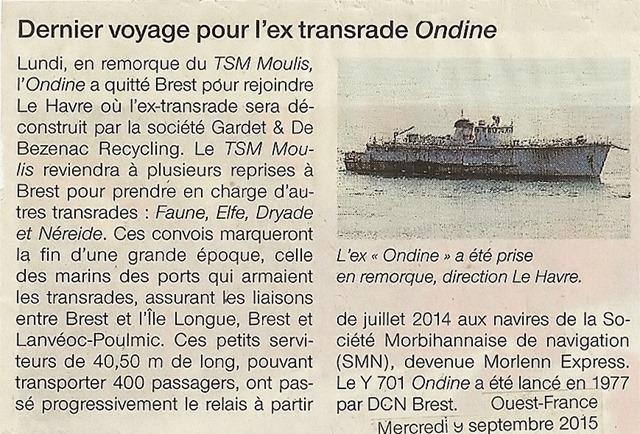 [Autre sujet Marine Nationale] Démantèlement, déconstruction des navires - TOME 2 - Page 5 Q837_e10
