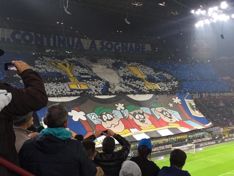 FC Internazionale Milan  - Page 3 Image12