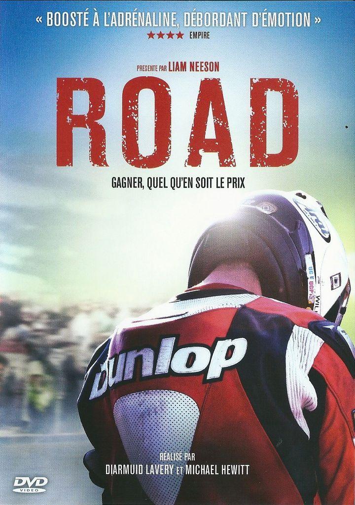 """Film """"Road"""" en français Ob_51f10"""
