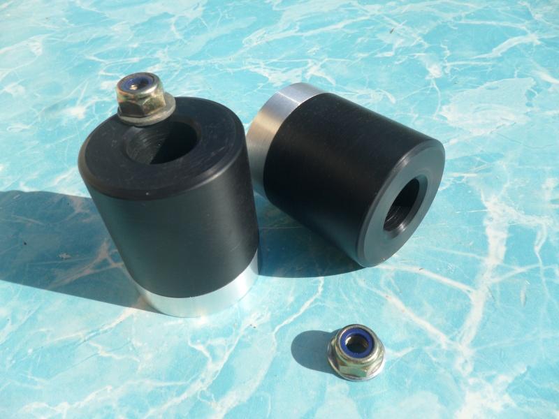 fabrication de roulettes de protection  Sam_9638