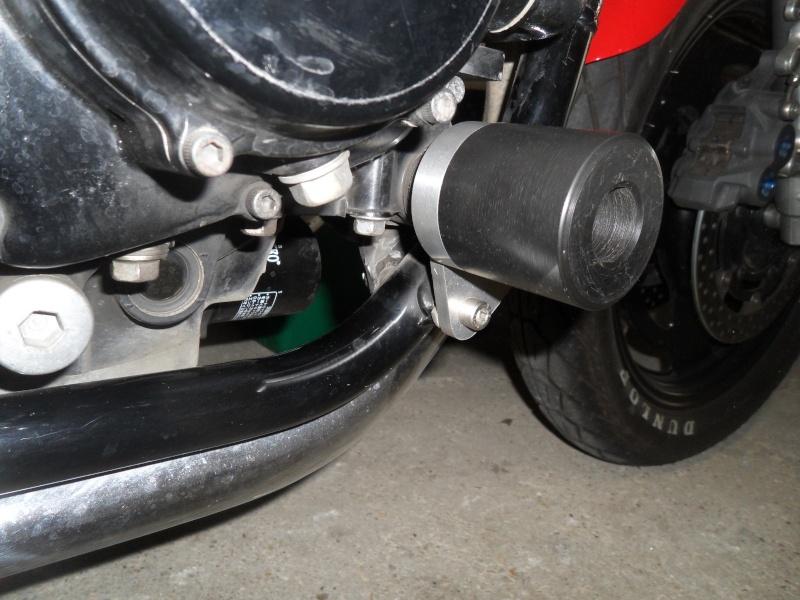fabrication de roulettes de protection  Sam_9645