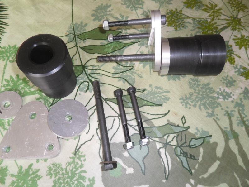 fabrication de roulettes de protection  Sam_9717