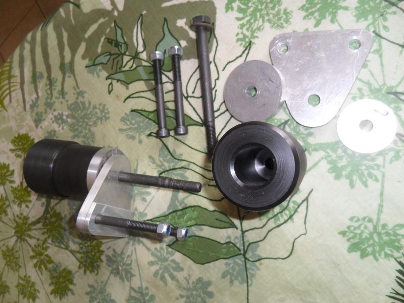fabrication de roulettes de protection  Sam_9718