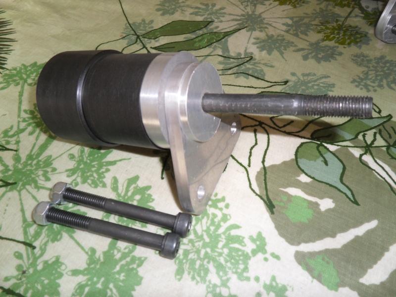 fabrication de roulettes de protection  Sam_9719