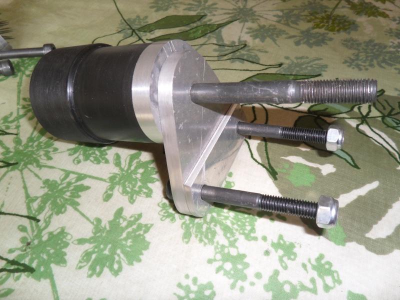 fabrication de roulettes de protection  Sam_9720