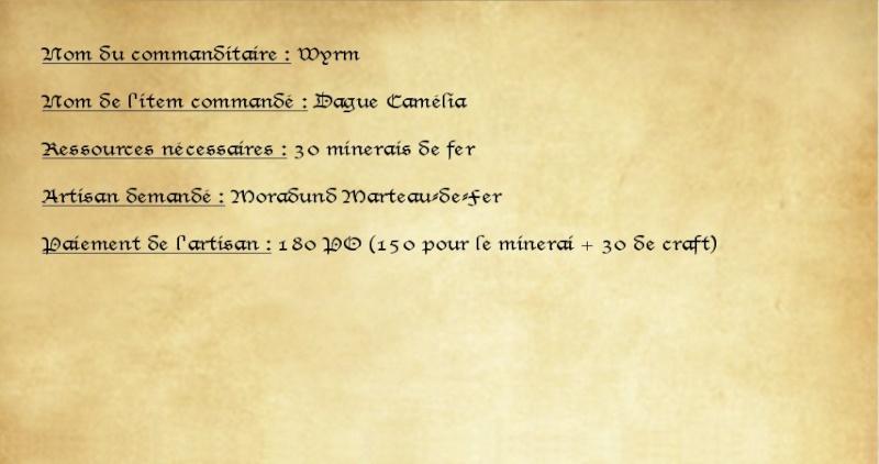 Forge des forgerons - Page 2 Parche10