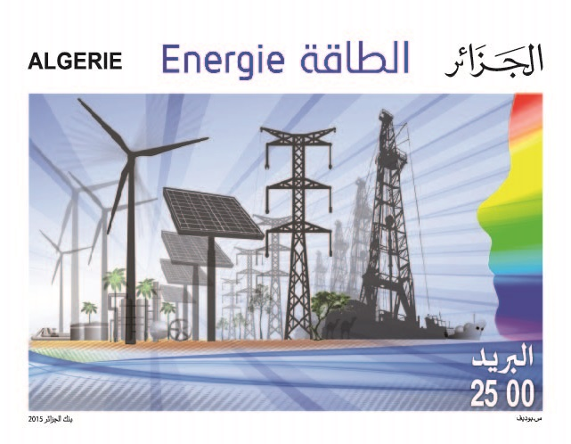 Différentes énergies Energi11