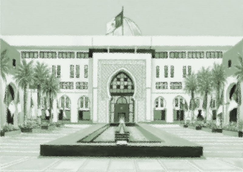 [H.P]: Journée de la Diplomatie Algérienne Notice10