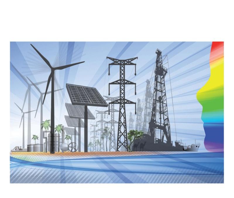 Différentes énergies Notice11