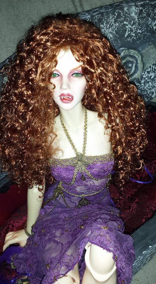 [IH Doria vamp.] Cassandra, cerceuil (bas p2) 12187810