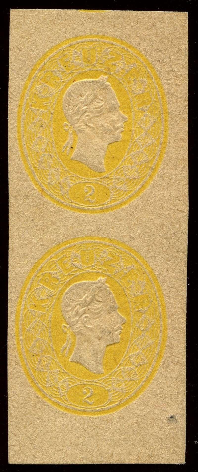 Die Freimarkenausgabe 1861 - Seite 2 18_paa10
