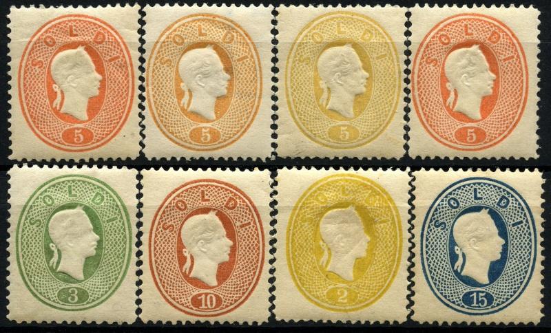 Neudrucke 1866 bis 1904 LV Img14710
