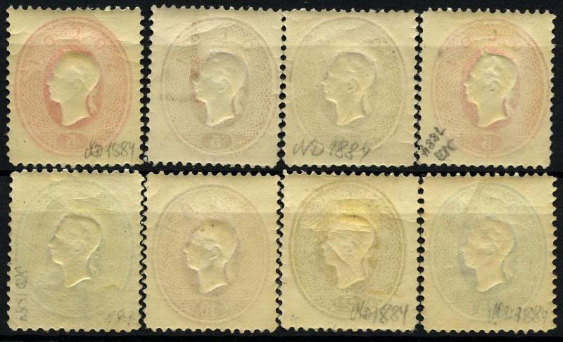 Neudrucke 1866 bis 1904 LV Img14910
