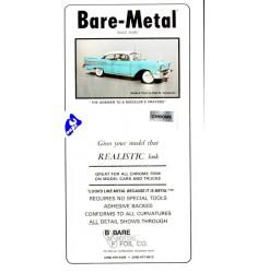 "chevrolet impala 1967...............""supernatural"" Bare-m10"